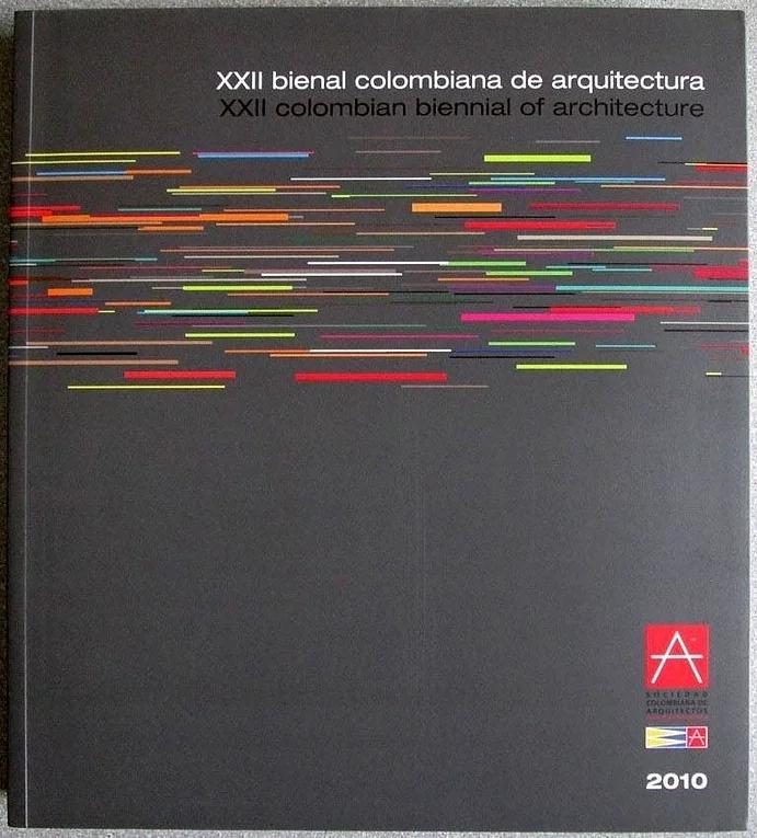 Proyecto seleccionado I.E.D Palermo Arquitecto Colaborador Luis Armando Albarracin Pinto